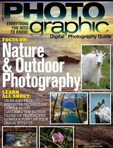 Photographic Digital Photography Guide – Fall 2012