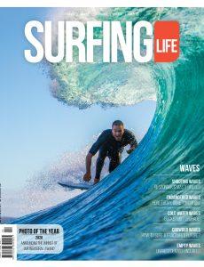 Surfing Life – June 2020