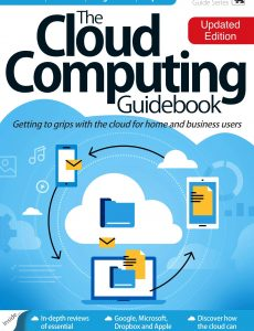 The Cloud Computing Guidebook – Updated Edition 2020