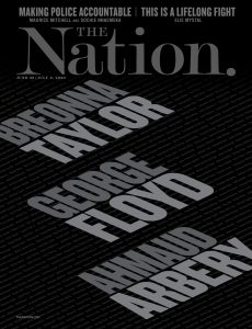 The Nation – June 29, 2020