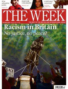 The Week UK – 13 June 2020