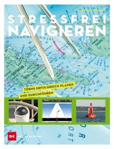 Yacht Germany – 02  Juni 2020