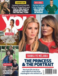 You South Africa – 02 July 2020