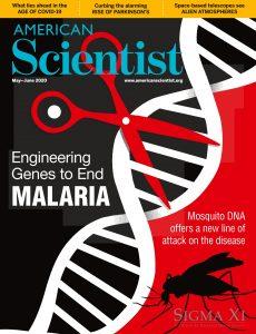 American Scientist – May-June 2020