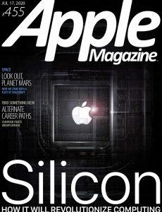 AppleMagazine – July 17, 2020