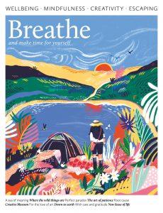 Breathe UK – Issue 31 – July 2020