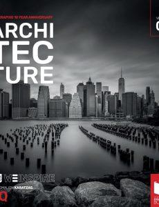 Camerapixo – 10 Year Anniversary Architecture Volume 1 2020