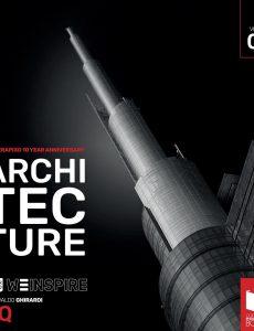 Camerapixo – 10 Year Anniversary Architecture Volume 3 2020