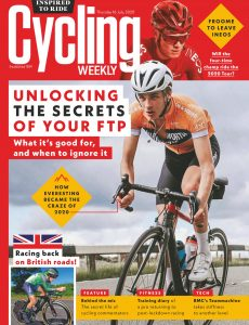Cycling Weekly – July 16, 2020