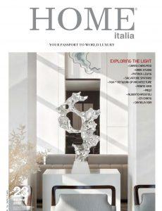 Home Italia – Luglio-Settembre 2020