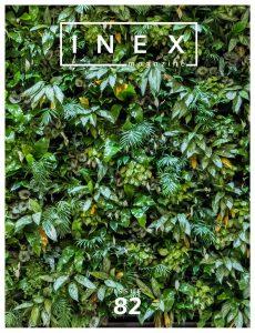Inex Magazine – June-July 2020