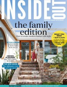 Inside Out – July 2020