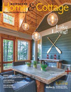 Northern Home & Cottage – June-July 2020