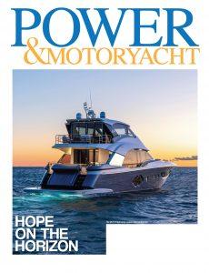 Power & Motoryacht – June 2020