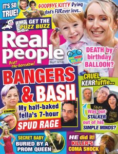 Real People – 09 July 2020