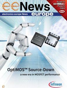 eeNews Europe – April 2020