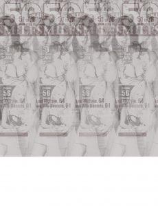 50Plus MILFs – March 2012