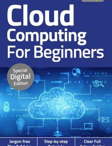 Cloud Computing For Beginners – 3rd Edition 2020