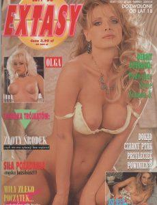 Extasy Numer 2 (1996)