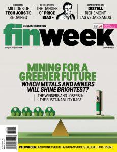 Finweek English Edition – August 27, 2020