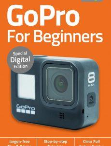 GoPro For Beginners – Nr 5, 2020
