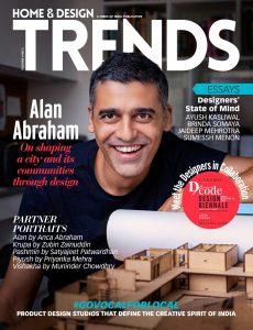 Home & Design Trends – September 2020