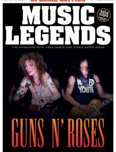 [Imagen: Music_Legends_-_Guns_N_Roses_Edition_2020-230x300.jpg]