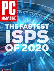 PC Magazine – August 2020