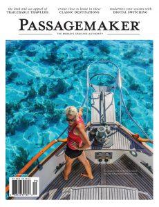PassageMaker – September 2020