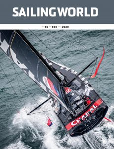 Sailing World – Fall 2020