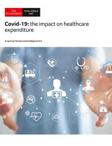 The Economist (Intelligence Unit) – Covid-19 The impact on healthcare expenditure (2020)