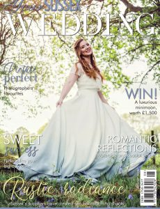 Your Sussex Wedding – August-September 2020