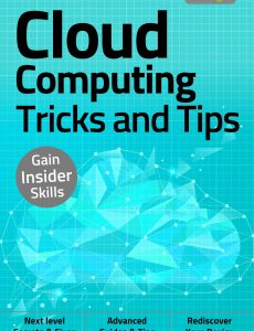 Cloud Computing, Tricks And Tips – 2nd Edition September 2020