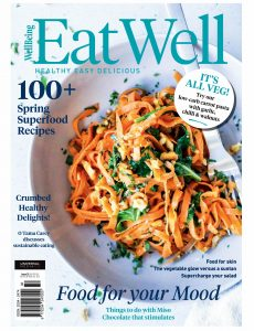 Eat Well – Issue 32, 2020