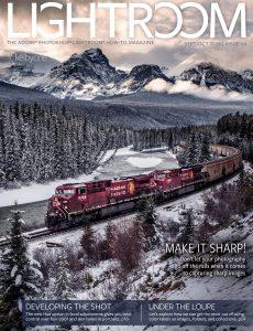 Lightroom Magazine – September-October 2020
