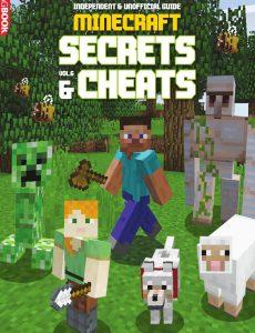 Minecraft Secrets & Cheats vol 6 2020