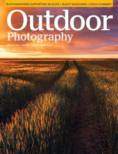 Outdoor Photography – September 2020