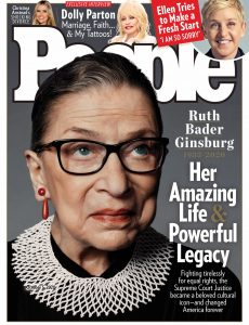 People USA – October 05, 2020