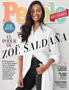 People en Español – October 2020