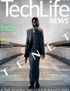 Techlife News – September 05, 2020