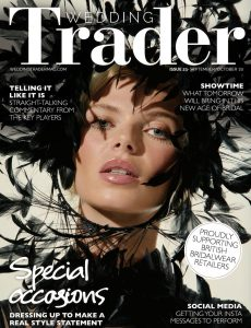 Wedding Trader – September-October 2020