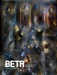 Beta Developments in Photography – October 2020