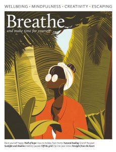 Breathe UK – Issue 32 – September 2020