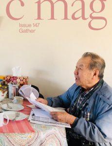 C Magazine – September 2020