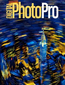 Digital Photo Pro – December 2020