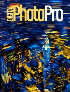 Digital Photo Pro – November 2020