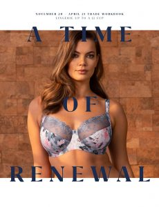 Fantasie – Lingerie Autumn Winter Collection Catalog 2020-2021