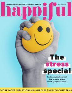 Happiful – November 2020
