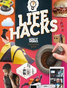 How It Works – Life Hacks – Volume 1, 2020