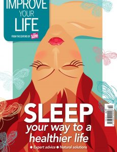 Improve Your Life – Issue 2, 2020